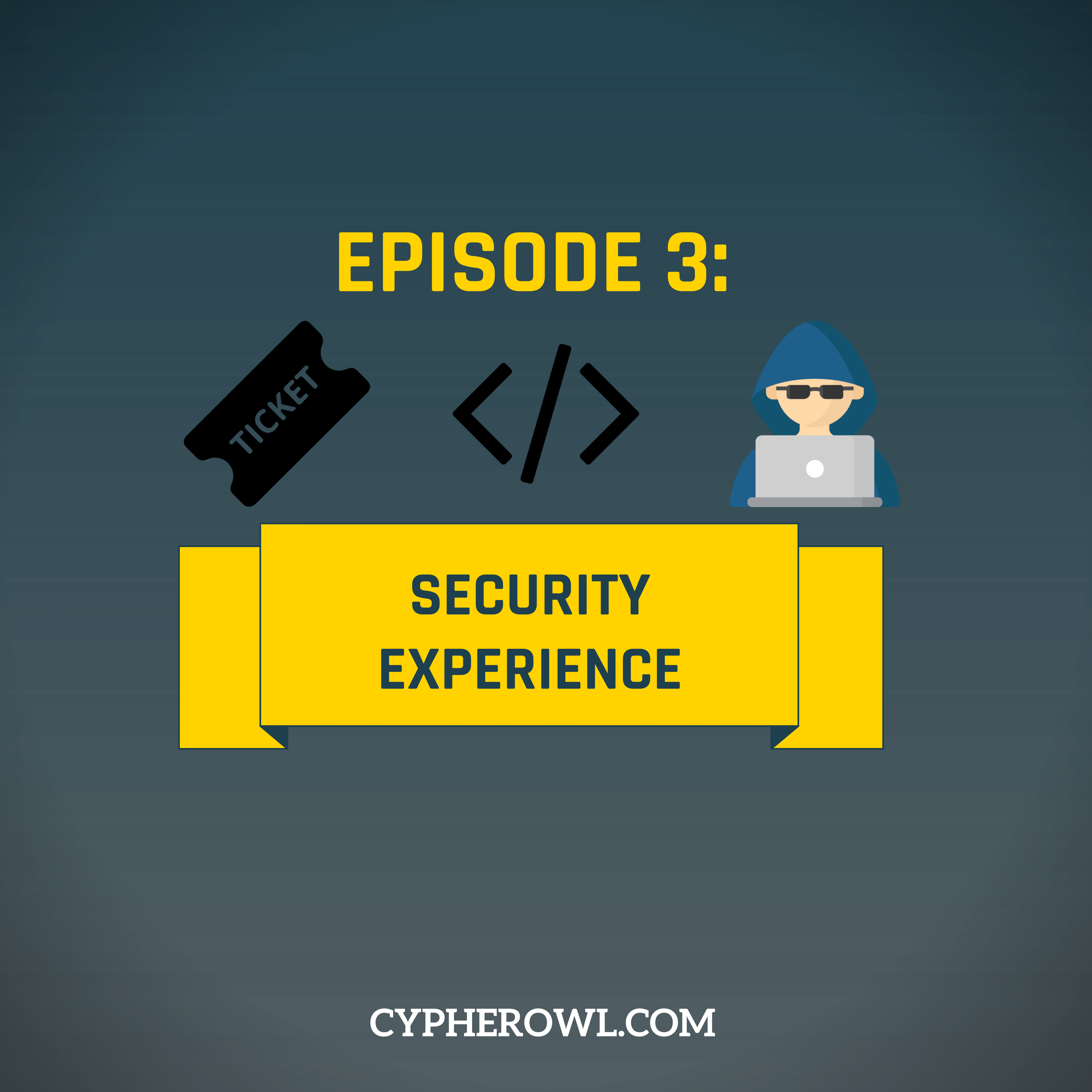 Episode 3: Tickets, JavaScript and suppliers. What really happened in Ticketmaster data breach?